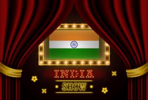 Die 5 beliebtesten Online-Slots in Indien im Moment