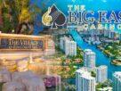 Attraktionen in der Nähe des Big Easy Casinos