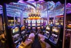 iGaming-M&A