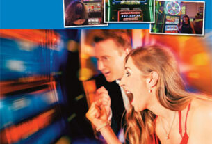 Mein Jackpot-Traum – Casino Player Magazine |  Strictly Slots Magazine