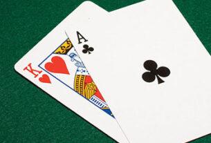 Meisterklasse – Casino Player Magazine    Strictly Slots Magazine
