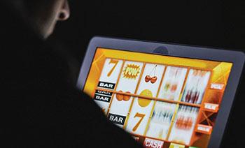 Online-Slots erneut besuchen – Casino Player Magazine |  Strictly Slots Magazine