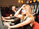 Wenn ein Bonus… nicht ist – Casino Player Magazine |  Strictly Slots Magazine